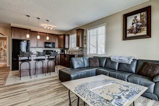 Photo 5: 402 406 Cranberry Park SE in Calgary: Cranston Apartment for sale : MLS®# A1093591