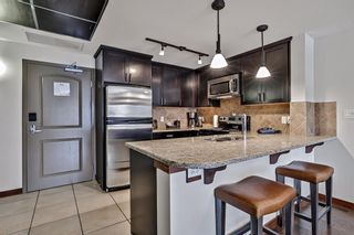 Photo 10: 207 30 Lincoln Park: Canmore Residential for sale : MLS®# A1072473