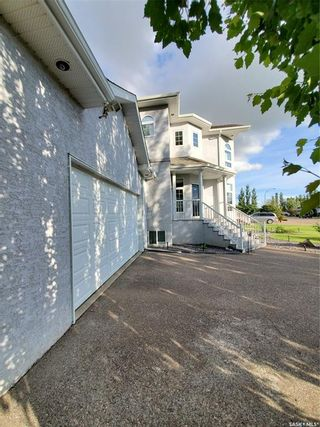 Photo 40: 898 3rd Street West in Unity: Residential for sale : MLS®# SK846462