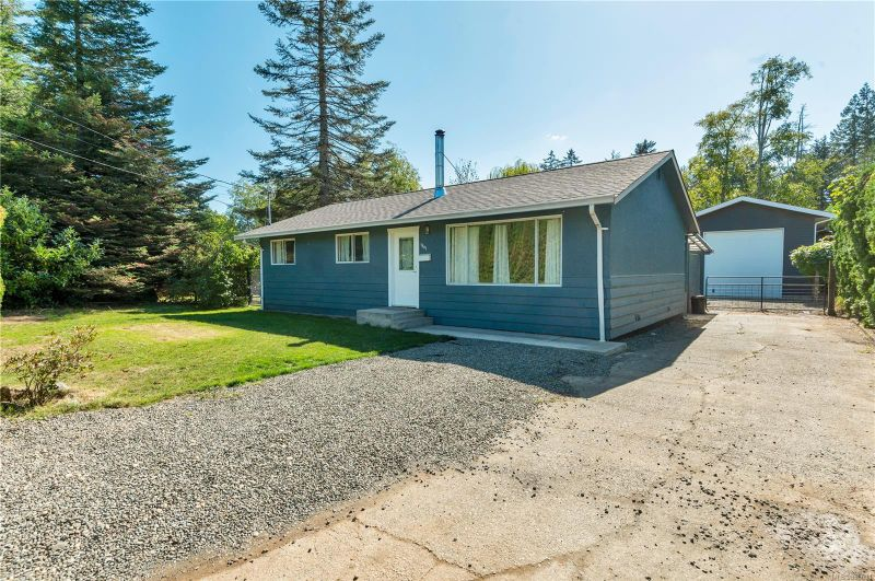 FEATURED LISTING: 1841 Garfield Rd