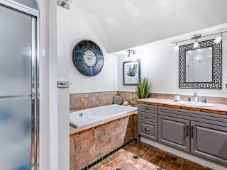 "Photo 12: 225 REGINA Street in New Westminster: Queens Park House for sale in ""Queens Park"" : MLS®# R2439807"