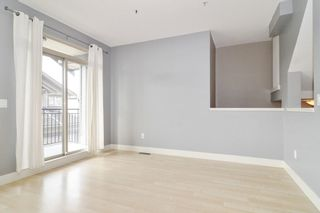 """Photo 5: 31 20326 68 Avenue in Langley: Willoughby Heights Townhouse for sale in """"SUNPOINTE"""" : MLS®# R2624755"""