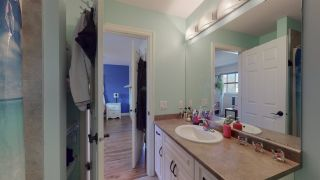 Photo 22: 11338 95A Street in Edmonton: Zone 05 House for sale : MLS®# E4236941