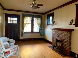 Photo 17: 11606 87 Street in Edmonton: Zone 05 House for sale : MLS®# E4265925