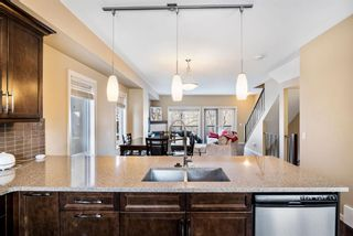 Photo 16: 309 Valley Ridge Manor NW in Calgary: Valley Ridge Row/Townhouse for sale : MLS®# A1068398
