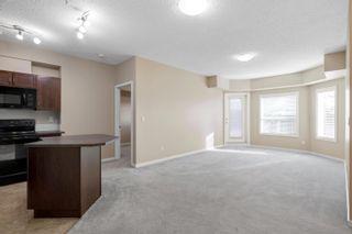 Photo 4: 117 13835 155 Avenue in Edmonton: Zone 27 Condo for sale : MLS®# E4262939