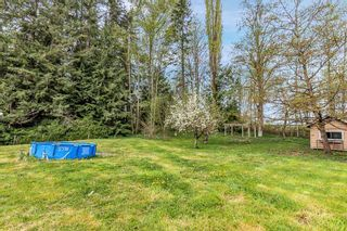 Photo 10: 10321 272 Street in Maple Ridge: Thornhill MR House for sale : MLS®# R2573660