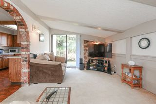 Photo 17: 10251 THIRLMERE Drive in Richmond: Broadmoor House for sale : MLS®# R2536823