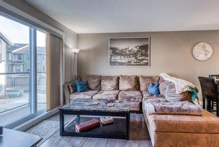 Photo 12: 1050 Mckenzie Towne Villas SE in Calgary: McKenzie Towne Row/Townhouse for sale : MLS®# A1074701