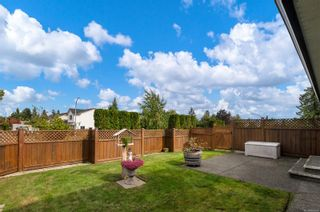 Photo 4: 14 611 Hilchey Rd in : CR Willow Point Half Duplex for sale (Campbell River)  : MLS®# 887649