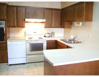 """Photo 8: 7288 VIVIAN Drive in Vancouver: Fraserview VE House for sale in """"FRASERVIEW"""" (Vancouver East)  : MLS®# V785867"""