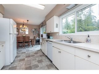 Photo 16: 34268 GREEN Avenue in Abbotsford: Abbotsford East House for sale : MLS®# R2556536