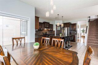 Photo 15: 318 Hudson Bend in Edmonton: Zone 27 House for sale : MLS®# E4238357