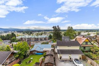 """Photo 16: 311 33150 4 Avenue in Mission: Mission BC Condo for sale in """"KATHLEEN COURT"""" : MLS®# R2583165"""