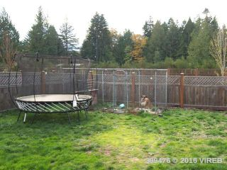 Photo 15: 16 9650 ASKEW CREEK DRIVE in CHEMAINUS: Z3 Chemainus House for sale (Zone 3 - Duncan)  : MLS®# 399476