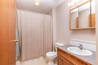 Photo 9: A & B 4801 Lansdowne Avenue: Blackfalds Detached for sale : MLS®# A1144990