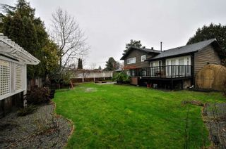 Photo 18: 1725 58 Street in Delta: Beach Grove House for sale (Tsawwassen)  : MLS®# R2128387