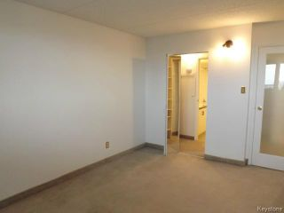 Photo 11: 15 Kennedy Street in WINNIPEG: Central Winnipeg Condominium for sale : MLS®# 1319813