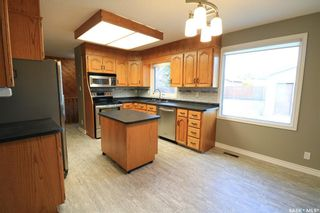 Photo 4: 9009 Deans Crescent in North Battleford: McIntosh Park Residential for sale : MLS®# SK851949