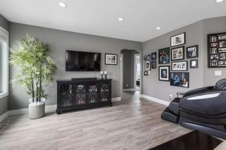 Photo 20: 134 Ranch Road: Okotoks Detached for sale : MLS®# A1137794