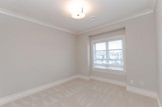 "Photo 32: 5800 MUSGRAVE Crescent in Richmond: Terra Nova House for sale in ""TERRA NOVA"" : MLS®# R2555912"