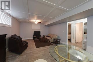Photo 23: 2704 Blueberry street in Wabasca: House for sale : MLS®# A1137040