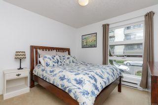 Photo 12: 106 853 North Park St in : Vi Central Park Condo for sale (Victoria)  : MLS®# 876542