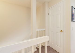 Photo 19: 19 Coachway Green SW in Calgary: Coach Hill Row/Townhouse for sale : MLS®# A1118919