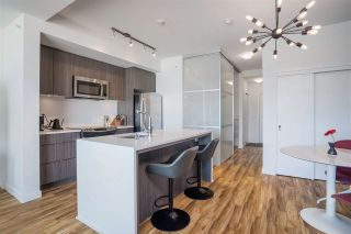 "Photo 5: 623 289 E 6TH Avenue in Vancouver: Mount Pleasant VE Condo for sale in ""SHINE"" (Vancouver East)  : MLS®# R2573042"