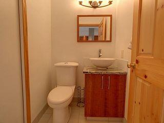 Photo 6: 507 FIR Street: Rural Sturgeon County House for sale : MLS®# E4266043