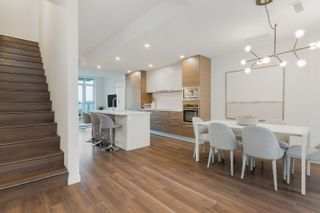"""Photo 14: 523 2508 WATSON Street in Vancouver: Mount Pleasant VE Townhouse for sale in """"THE INDEPENDENT"""" (Vancouver East)  : MLS®# R2625701"""
