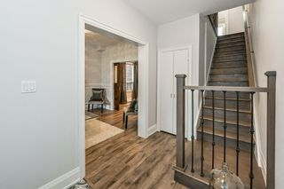 Photo 8: 55 Nightingale Street in Hamilton: House for sale : MLS®# H4078082