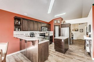 Photo 3: 467 Cranberry Circle SE in Calgary: Cranston Detached for sale : MLS®# A1132288