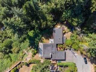 "Photo 31: 12218 53 Avenue in Surrey: Panorama Ridge House for sale in ""Panorama Ridge"" : MLS®# R2624823"