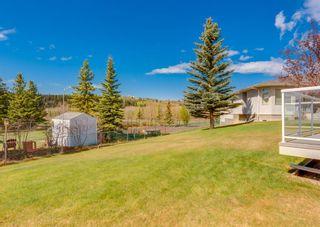 Photo 30: 6 8 Riverview Circle: Cochrane Semi Detached for sale : MLS®# A1110223