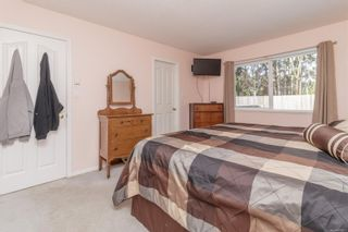 Photo 13: 2373 Larsen Rd in : ML Shawnigan House for sale (Malahat & Area)  : MLS®# 887877