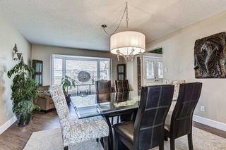 Photo 9: 20 Woodfield Road SW in Calgary: Woodbine Detached for sale : MLS®# A1100408
