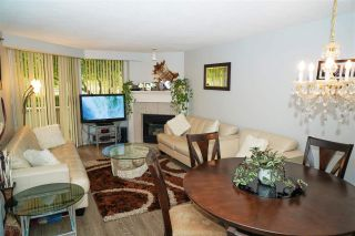 """Photo 6: 103 1189 EASTWOOD Street in Coquitlam: North Coquitlam Condo for sale in """"Cartier"""" : MLS®# R2497835"""