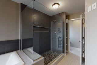 Photo 16: 4440 204 Street in Edmonton: Zone 58 House for sale : MLS®# E4236142