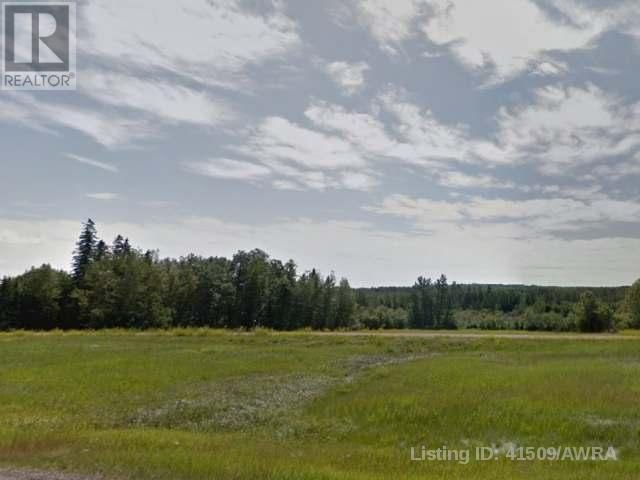 Main Photo: Lot 2, 105059 Township Road 585B in Rural Woodlands County: Vacant Land for sale : MLS®# A1107084