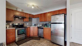 Photo 2: 7205 7327 SOUTH TERWILLEGAR Drive in Edmonton: Zone 14 Condo for sale : MLS®# E4237327