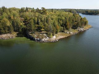 Photo 35: 2 Middle LK in Kenora: Vacant Land for sale : MLS®# TB212525