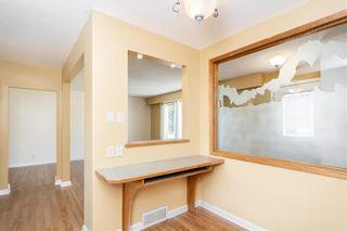 Photo 9: 54 Brisbane Avenue in Winnipeg: West Fort Garry Residential for sale (1Jw)  : MLS®# 202114243