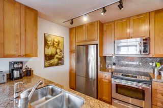 Photo 10: HILLCREST Condo for sale : 2 bedrooms : 3634 7th #11D in San Diego