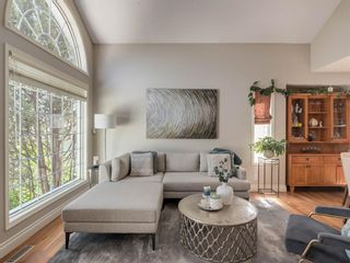 Photo 6: 16 RIVERVIEW Gardens SE in Calgary: Riverbend Detached for sale : MLS®# A1020515