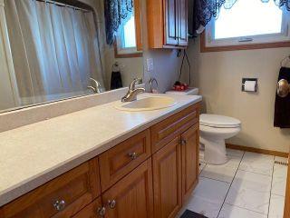 Photo 25: 5523 55A Street: Wetaskiwin House for sale : MLS®# E4256908