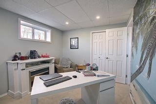 Photo 25: 11368 86 Street SE: Calgary Detached for sale : MLS®# A1100969
