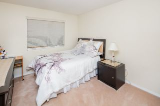 Photo 22: 4475 FRASERBANK PLACE in Richmond: Hamilton RI House for sale : MLS®# R2535319
