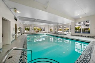 """Photo 21: 312 3136 ST JOHNS Street in Port Moody: Port Moody Centre Condo for sale in """"SONRISA"""" : MLS®# R2622150"""