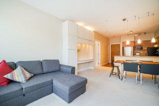 """Photo 21: 301 1111 E 27TH Street in North Vancouver: Lynn Valley Condo for sale in """"BRANCHES"""" : MLS®# R2507076"""